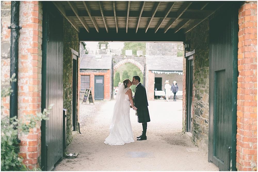 Robert & Suzi Wedding_0628.jpg
