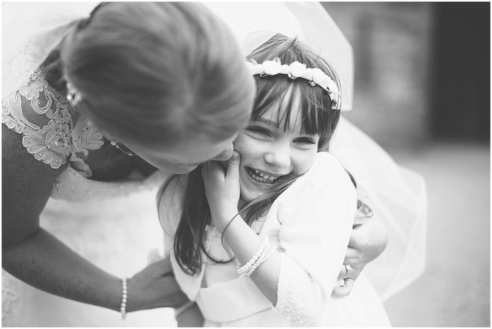 Robert & Suzi Wedding_0629.jpg