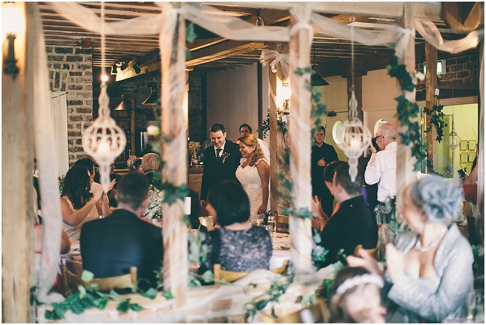 Robert & Suzi Wedding_0631.jpg