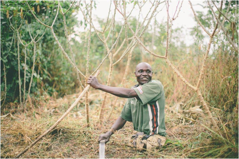uganda_tearfund_humanitarian_0003.jpg