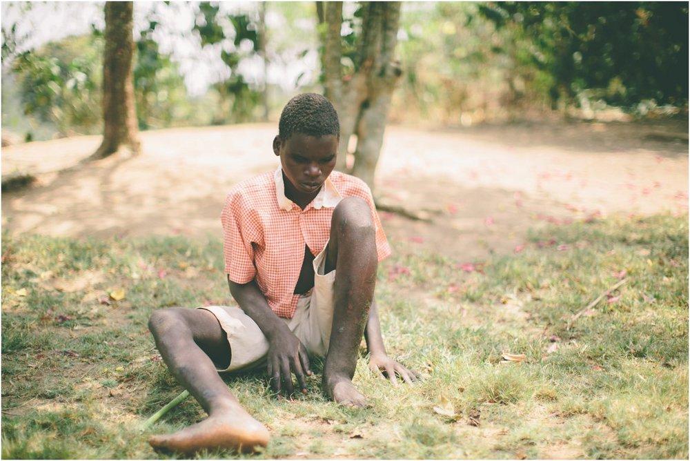 uganda_tearfund_humanitarian_0004.jpg