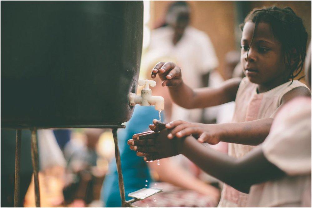 uganda_tearfund_humanitarian_0007.jpg