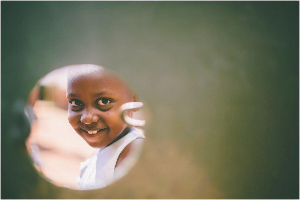 uganda_tearfund_humanitarian_0009.jpg
