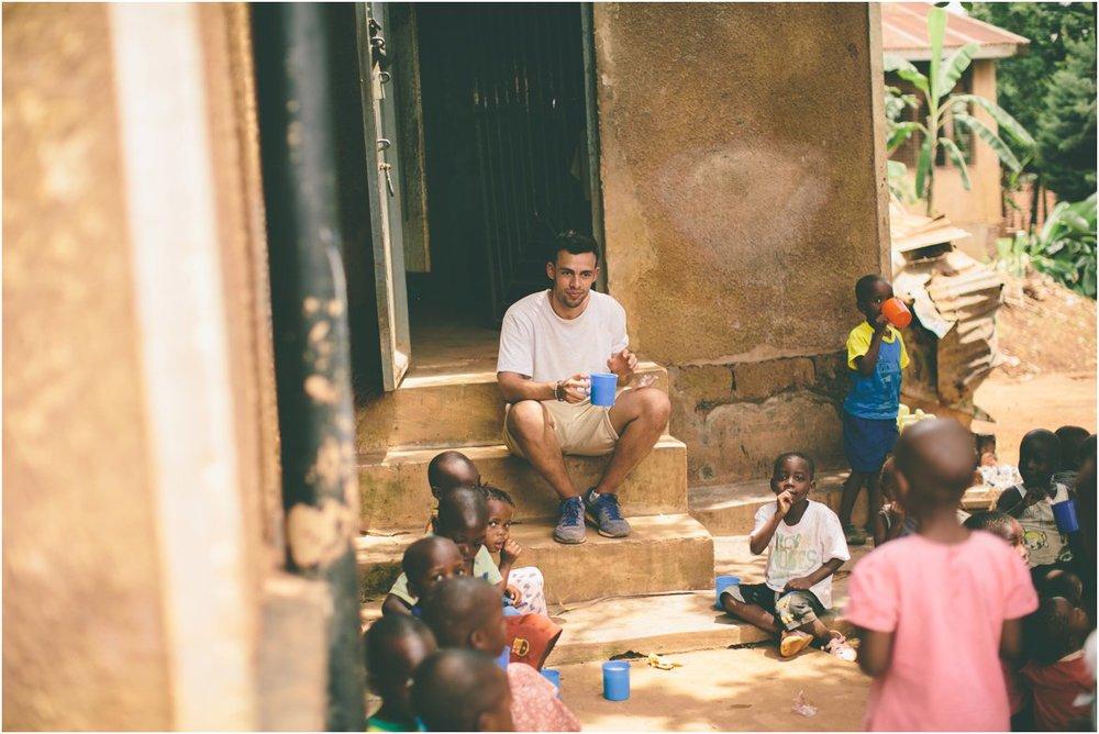 uganda_tearfund_humanitarian_0012.jpg