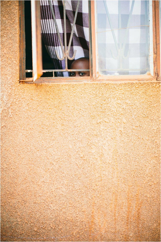 uganda_tearfund_humanitarian_0010.jpg