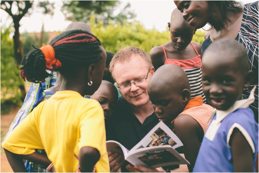 uganda_tearfund_humanitarian_0015.jpg