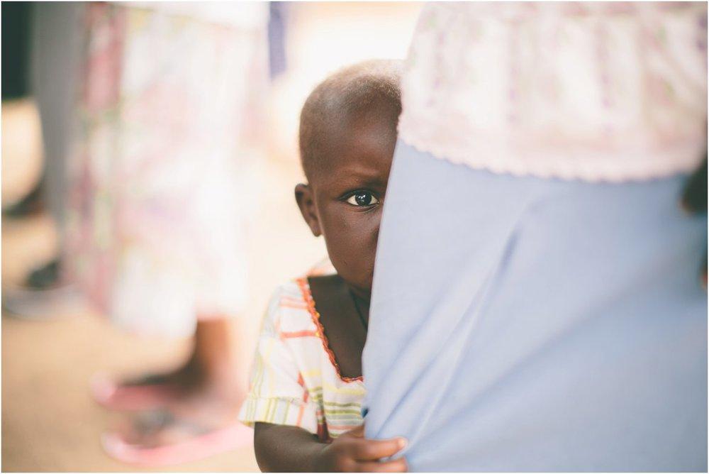 uganda_tearfund_humanitarian_0017.jpg