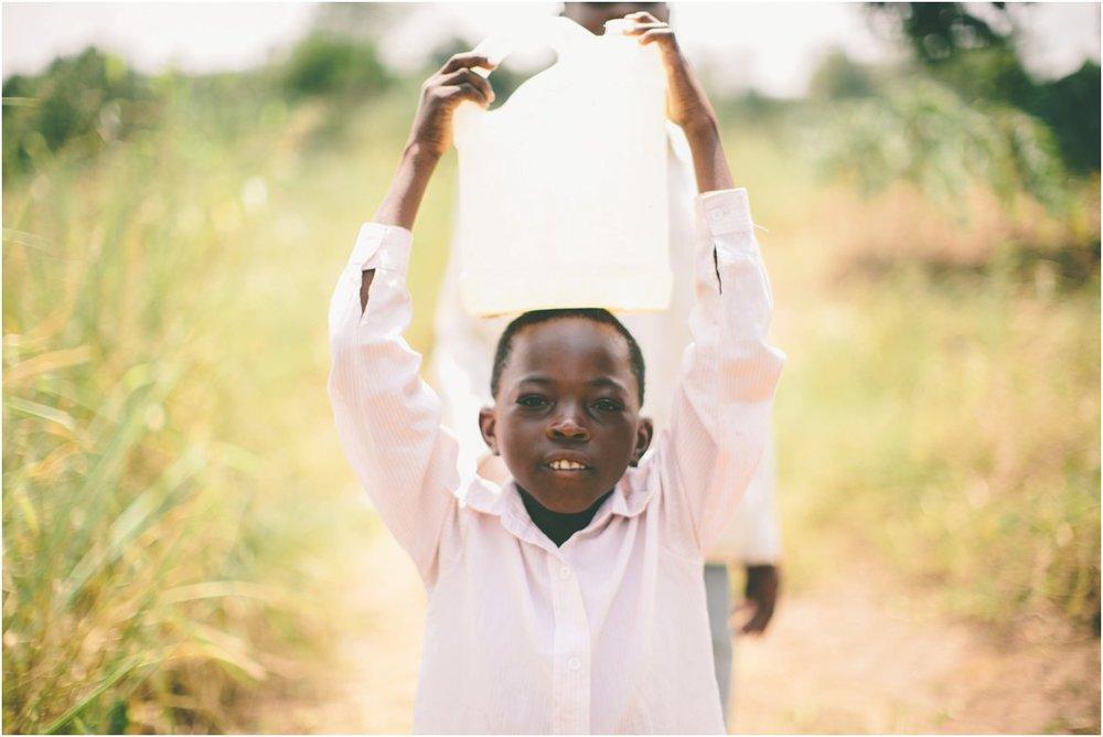 uganda_tearfund_humanitarian_0022.jpg