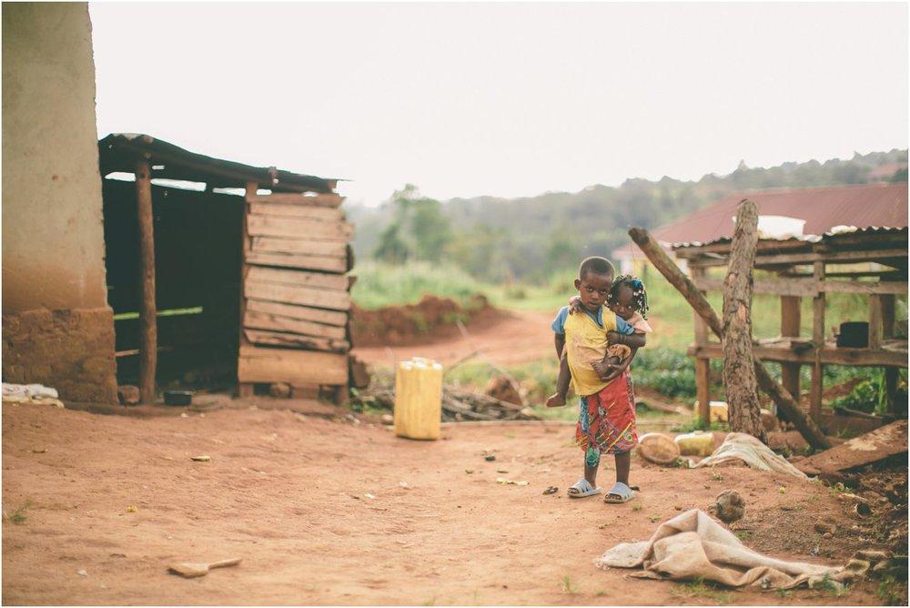 uganda_tearfund_humanitarian_0024.jpg