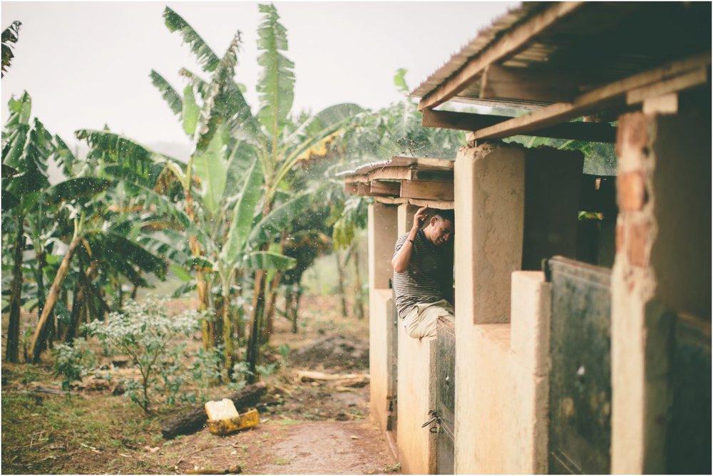 uganda_tearfund_humanitarian_0025.jpg