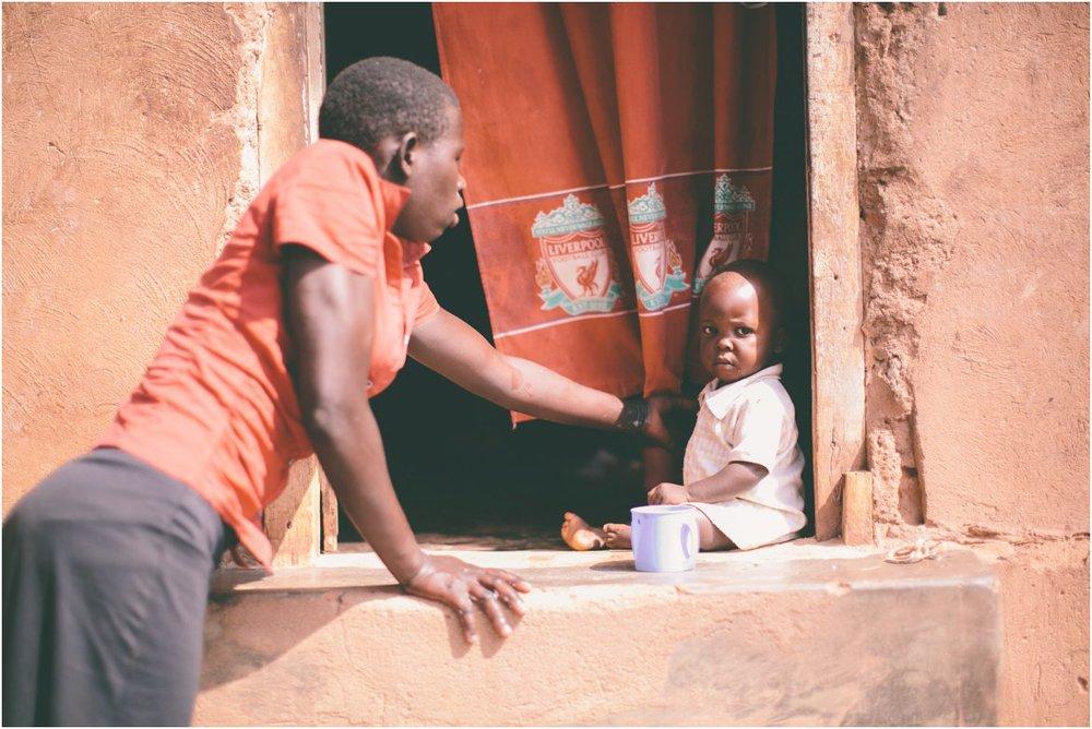 uganda_tearfund_humanitarian_0029.jpg