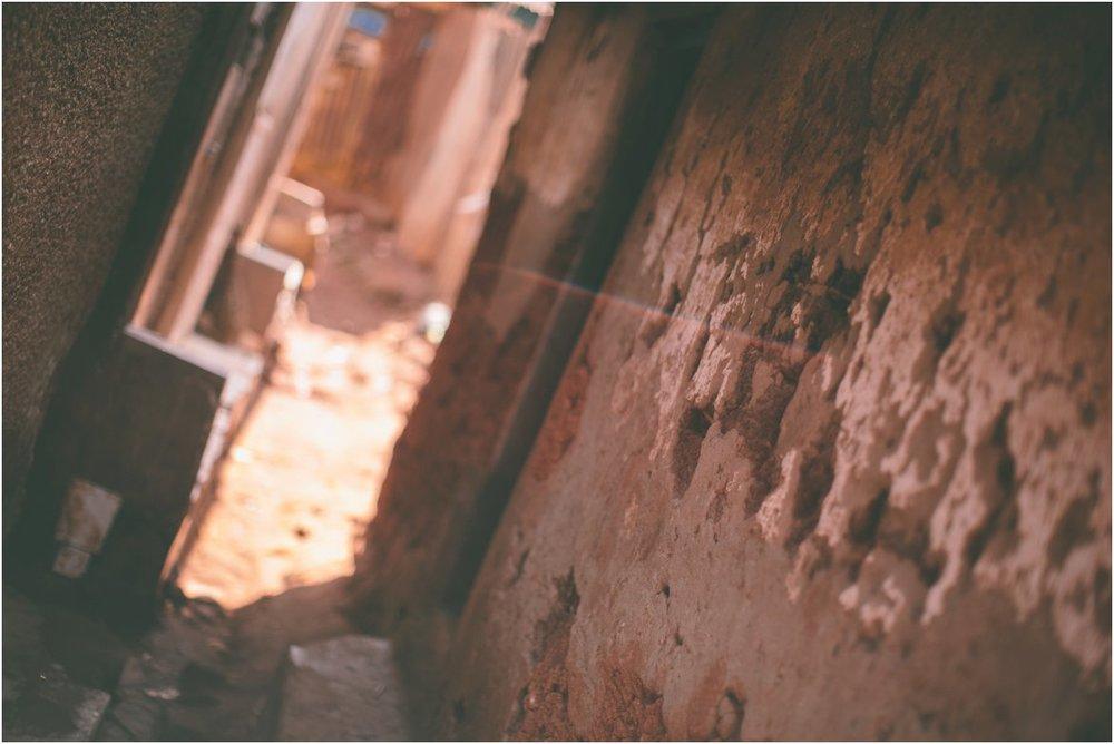 uganda_tearfund_humanitarian_0032.jpg