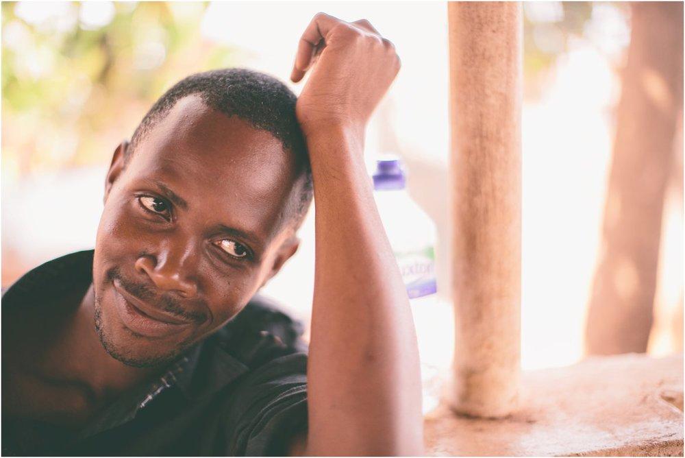 uganda_tearfund_humanitarian_0034.jpg
