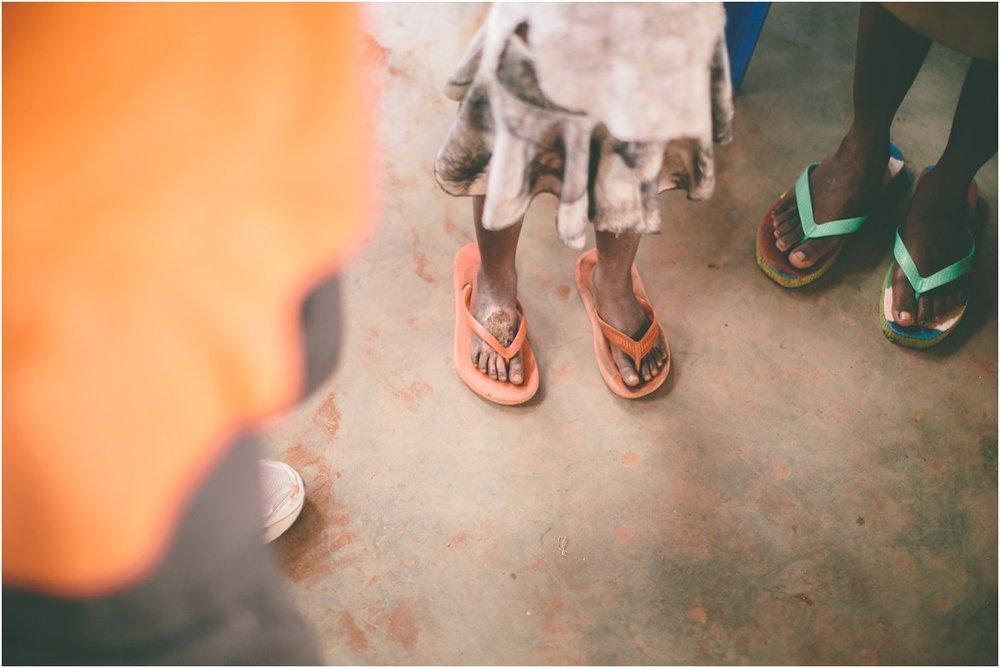 uganda_tearfund_humanitarian_0036.jpg