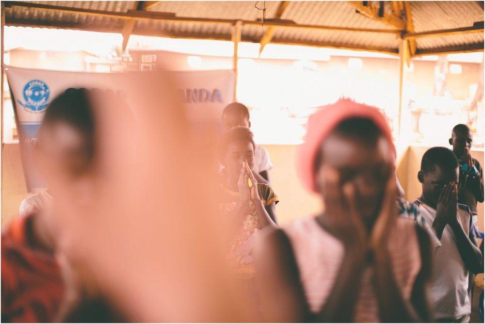 uganda_tearfund_humanitarian_0037.jpg