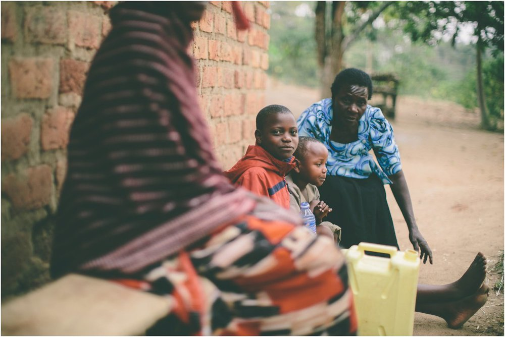 uganda_tearfund_humanitarian_0040.jpg