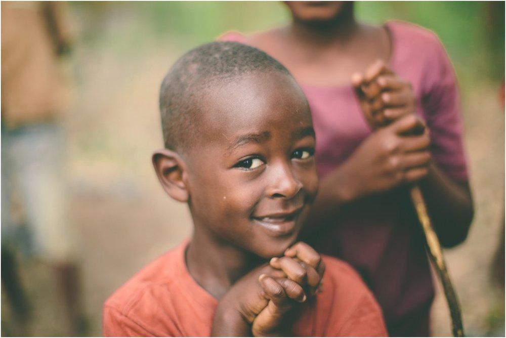 uganda_tearfund_humanitarian_0042.jpg