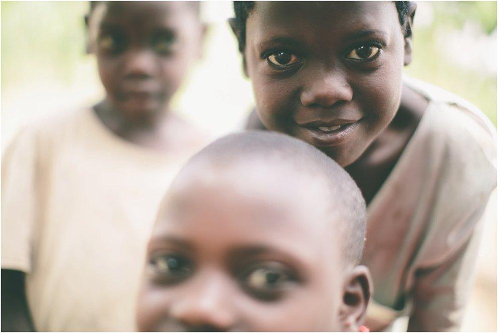 uganda_tearfund_humanitarian_0043.jpg