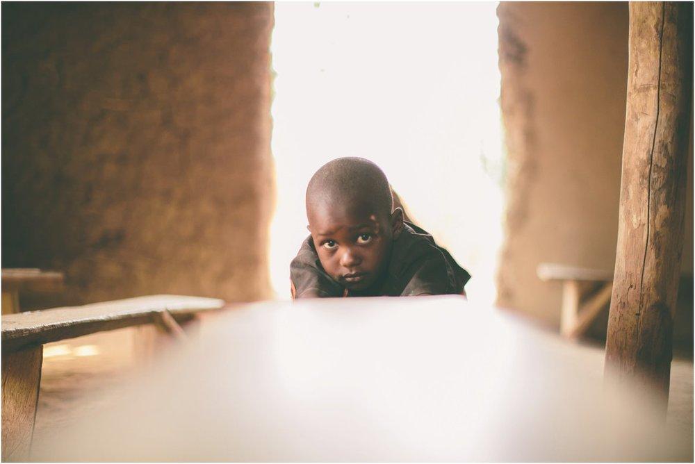 uganda_tearfund_humanitarian_0048.jpg