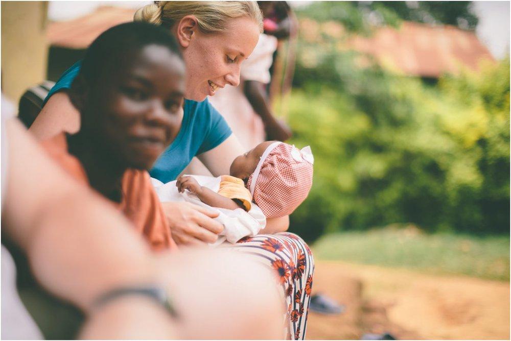 uganda_tearfund_humanitarian_0052.jpg