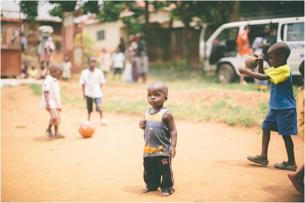 uganda_tearfund_humanitarian_0053.jpg