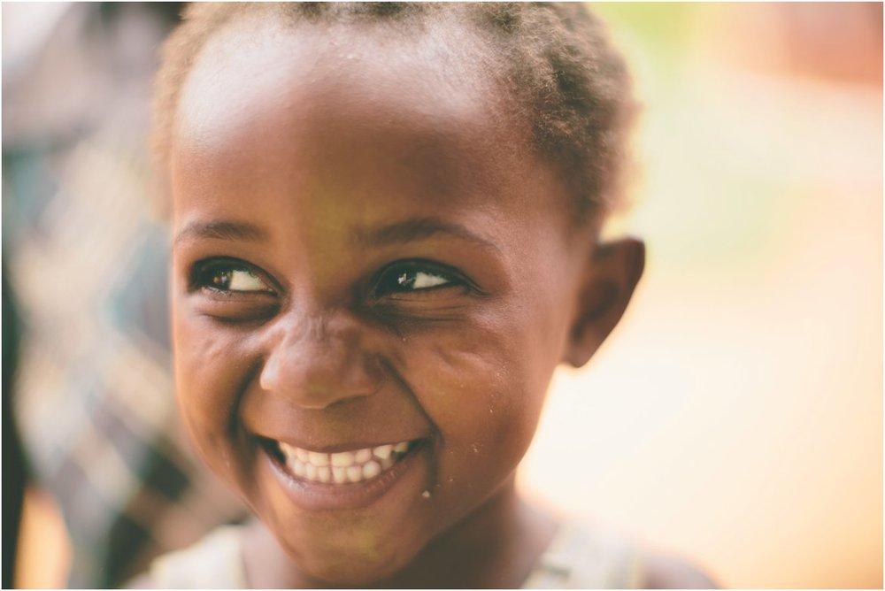 uganda_tearfund_humanitarian_0054.jpg