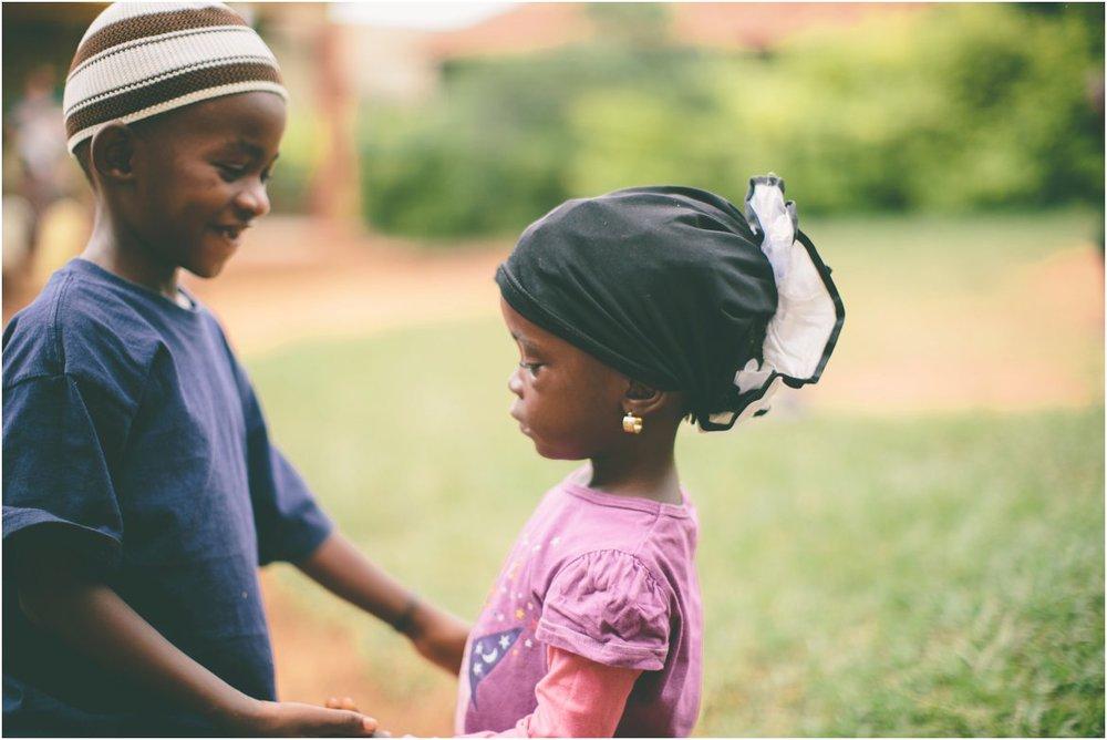 uganda_tearfund_humanitarian_0055.jpg