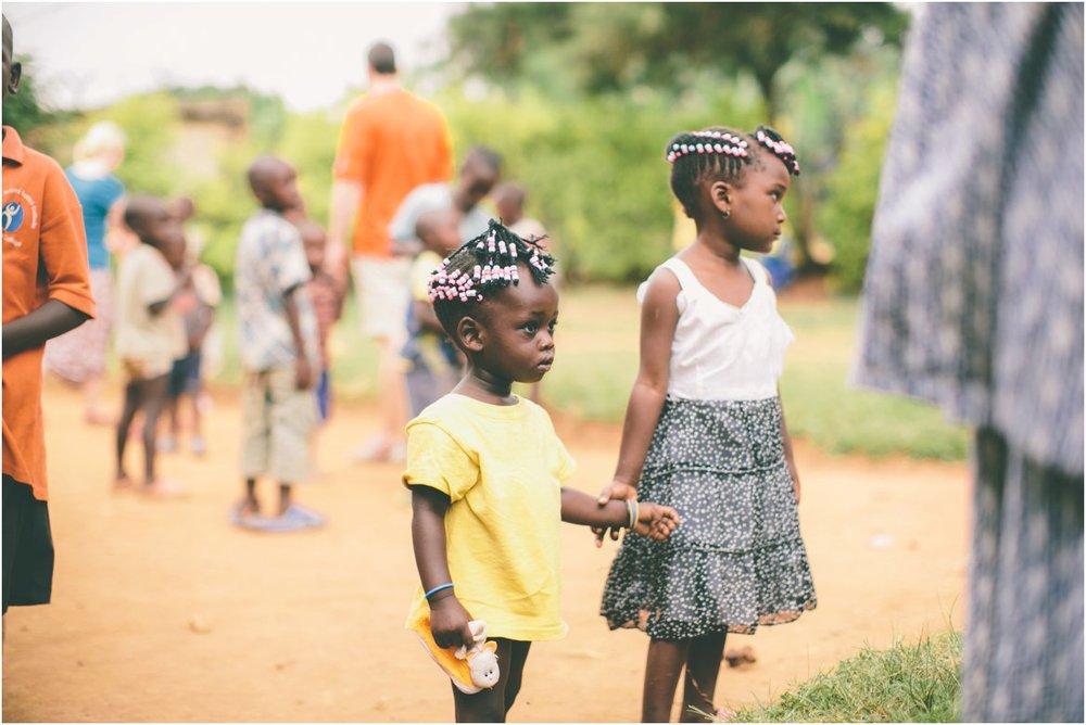 uganda_tearfund_humanitarian_0057.jpg