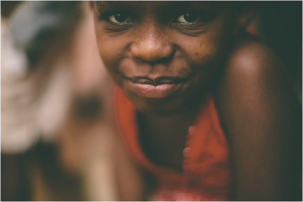 uganda_tearfund_humanitarian_0059.jpg