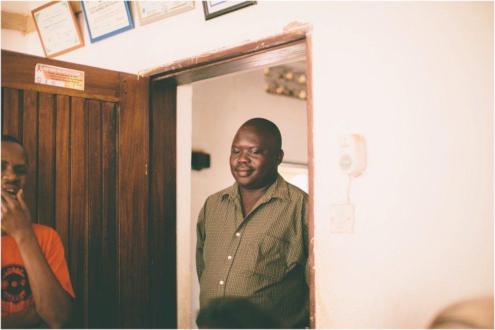uganda_tearfund_humanitarian_0060.jpg