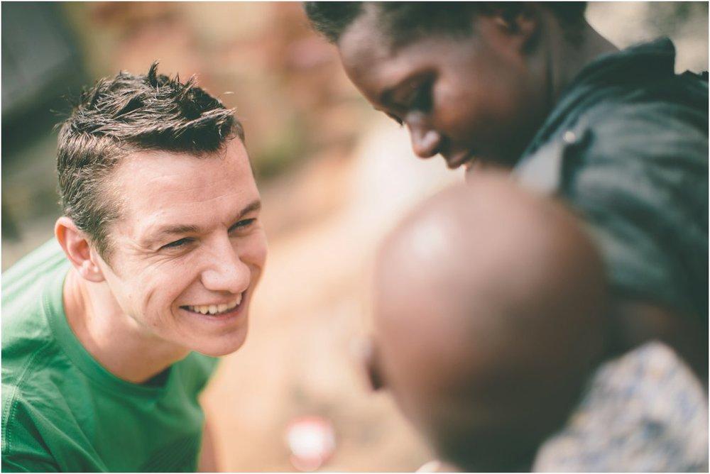 uganda_tearfund_humanitarian_0062.jpg
