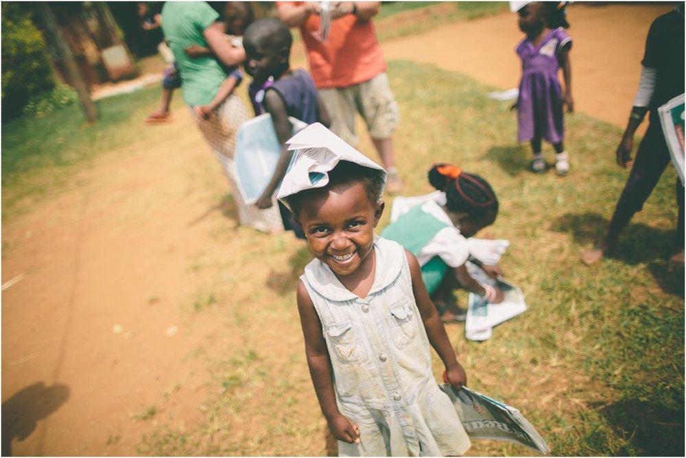 uganda_tearfund_humanitarian_0065.jpg