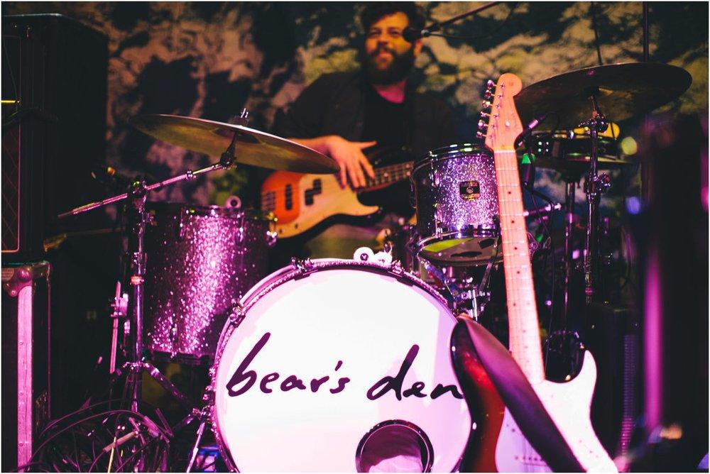 bears_den_belfast_0072.jpg