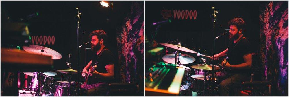 bears_den_belfast_0092.jpg