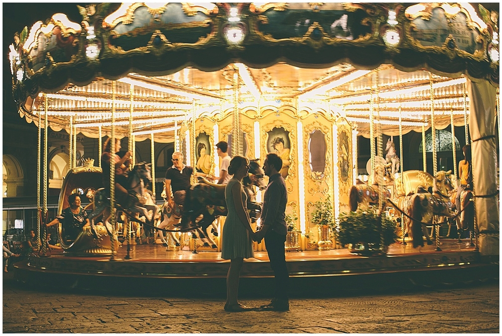 Andi_Catherine_Italian_Wedding_Florence_0011.jpg