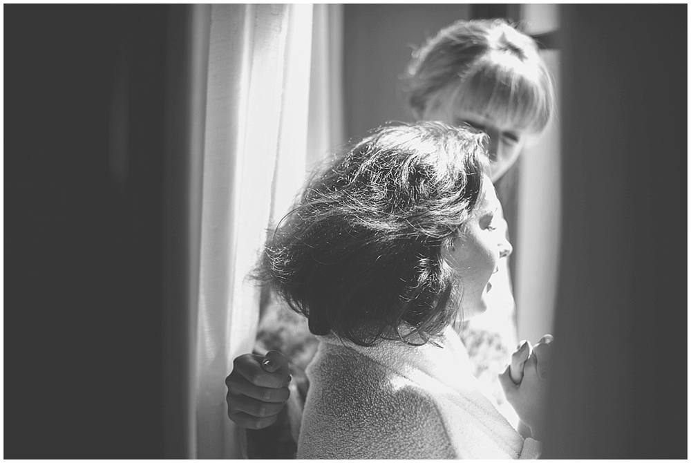 Andi_Catherine_Italian_Wedding_Florence_0013.jpg