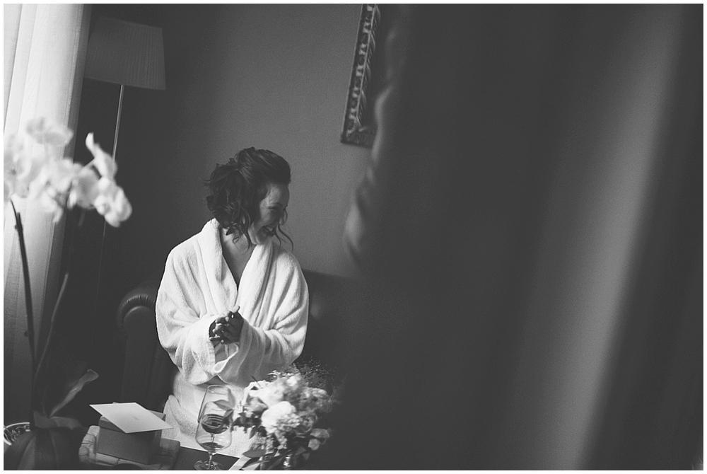 Andi_Catherine_Italian_Wedding_Florence_0017.jpg