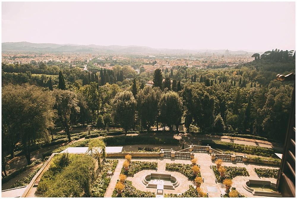 Andi_Catherine_Italian_Wedding_Florence_0026.jpg