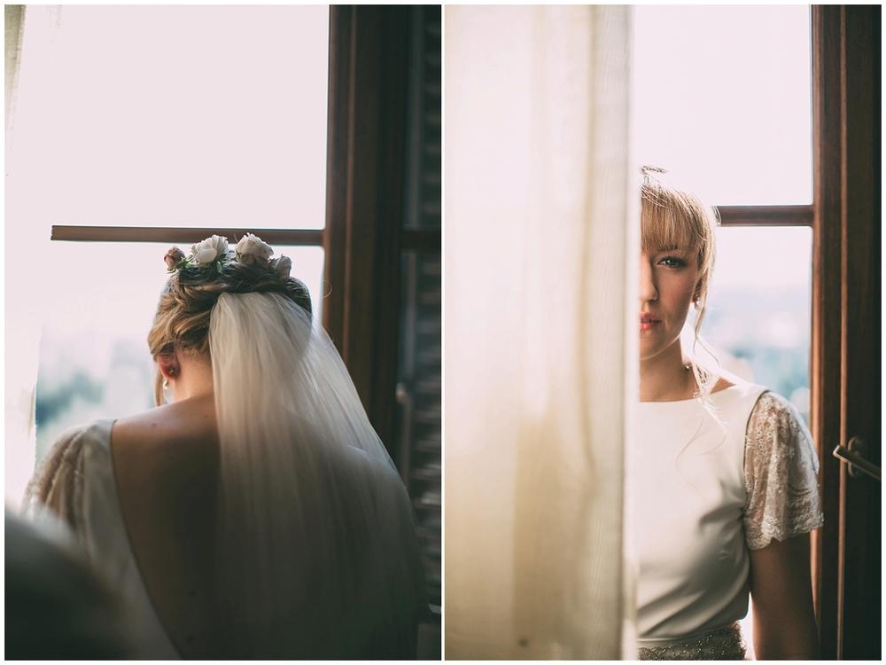 Andi_Catherine_Italian_Wedding_Florence_0034.jpg