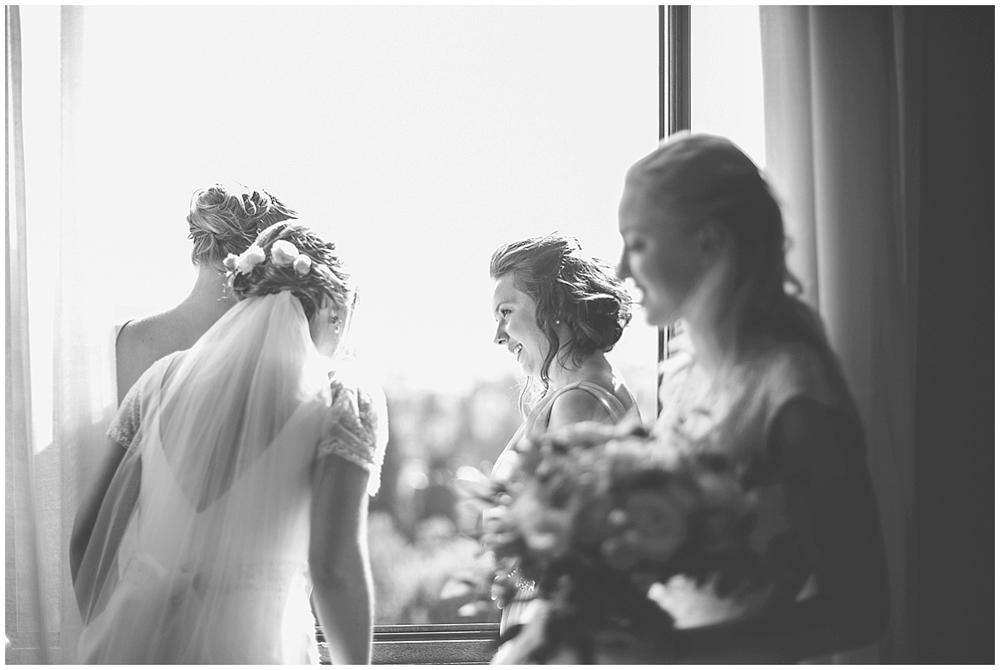 Andi_Catherine_Italian_Wedding_Florence_0038.jpg
