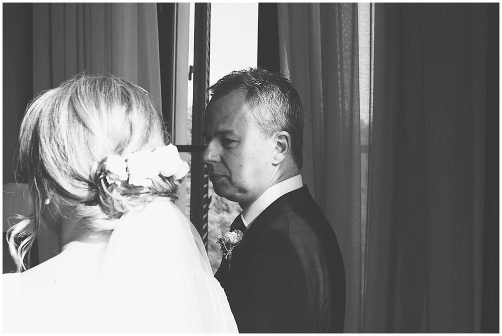 Andi_Catherine_Italian_Wedding_Florence_0037.jpg