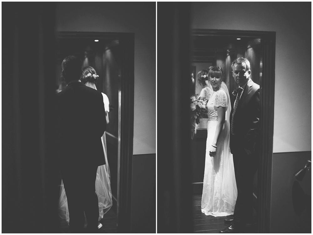 Andi_Catherine_Italian_Wedding_Florence_0039.jpg