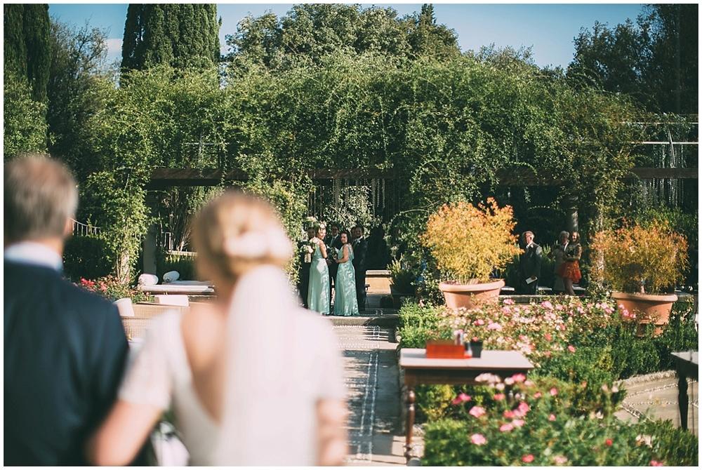Andi_Catherine_Italian_Wedding_Florence_0042.jpg