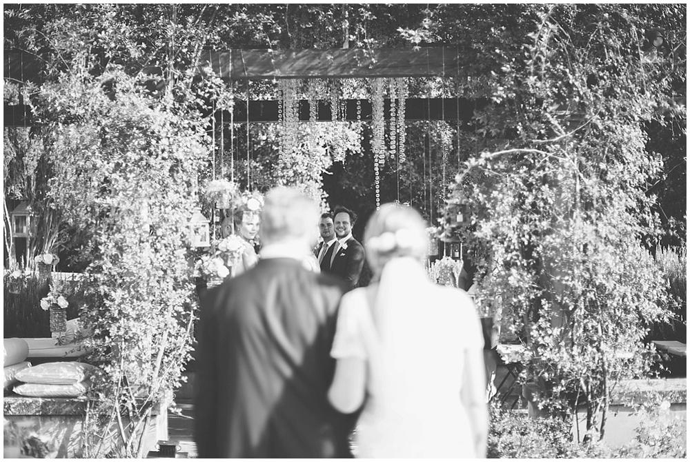 Andi_Catherine_Italian_Wedding_Florence_0044.jpg