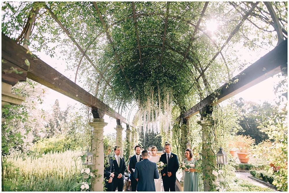 Andi_Catherine_Italian_Wedding_Florence_0046.jpg