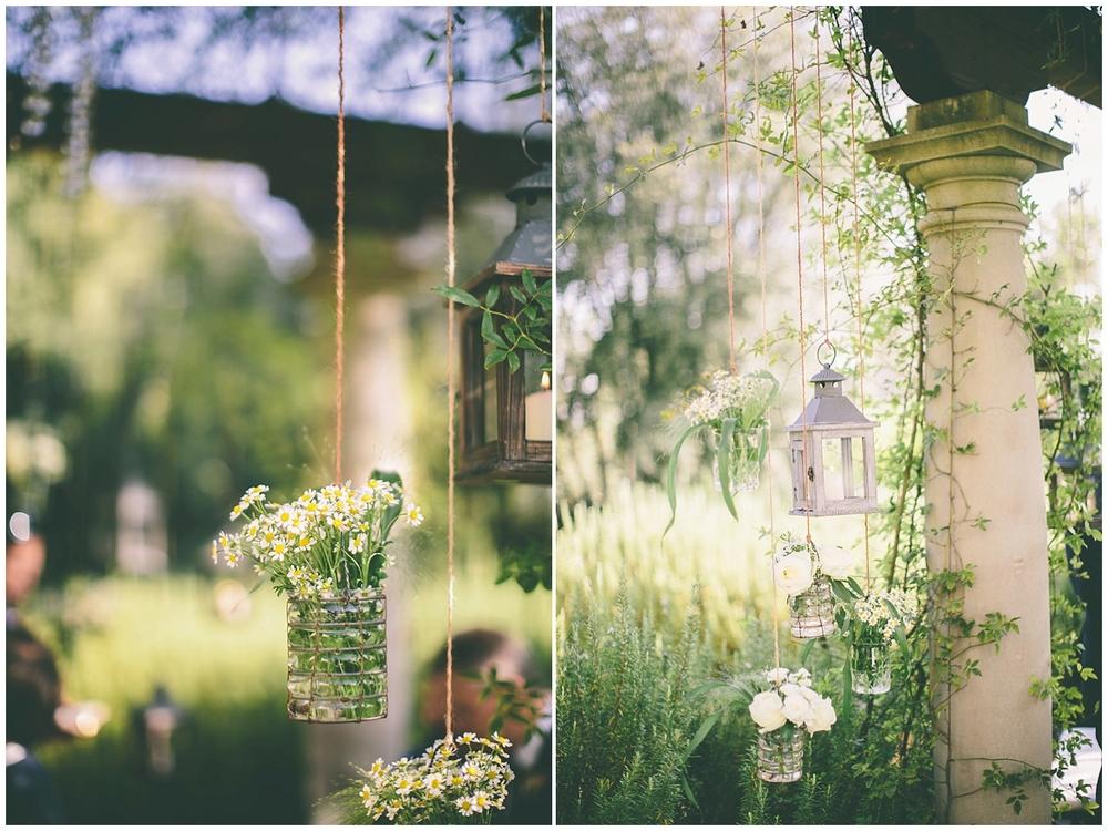 Andi_Catherine_Italian_Wedding_Florence_0048.jpg