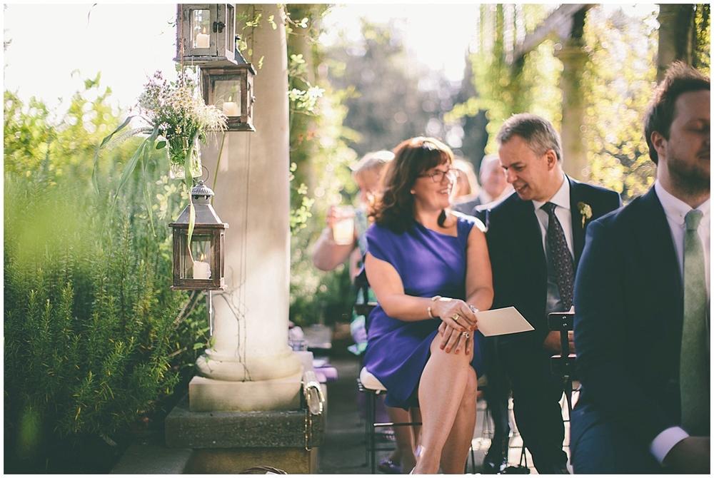 Andi_Catherine_Italian_Wedding_Florence_0050.jpg