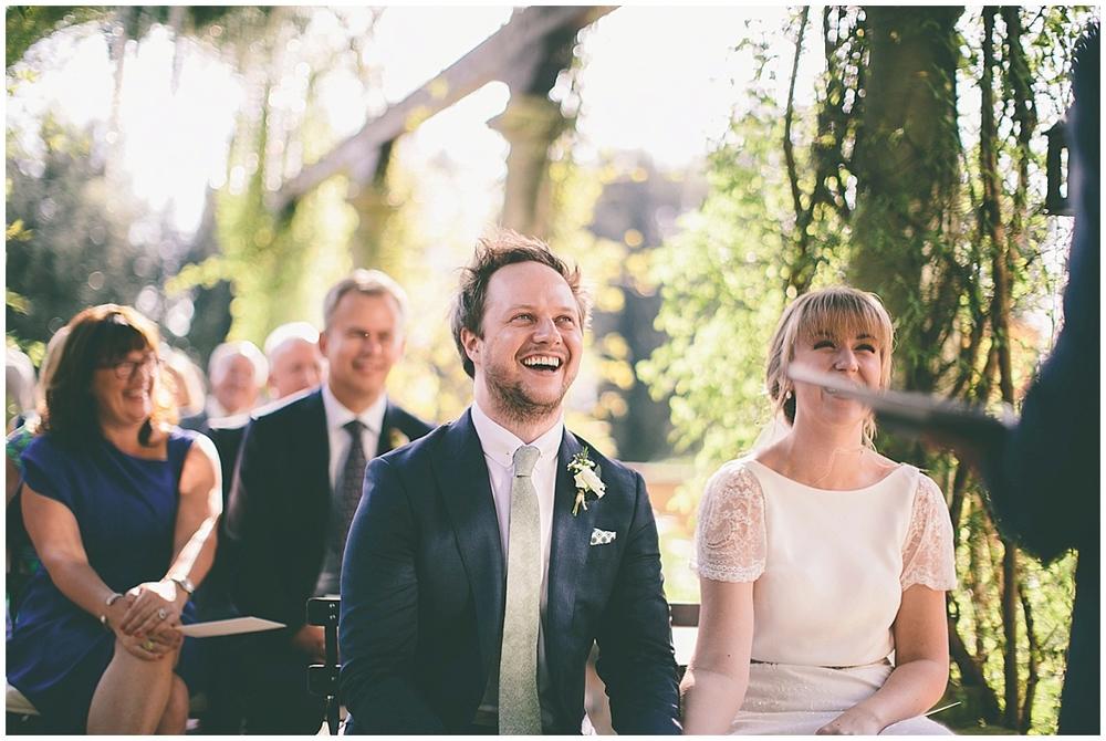 Andi_Catherine_Italian_Wedding_Florence_0049.jpg
