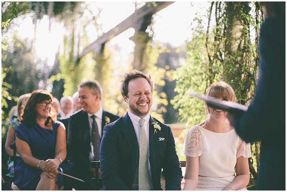 Andi_Catherine_Italian_Wedding_Florence_0051.jpg