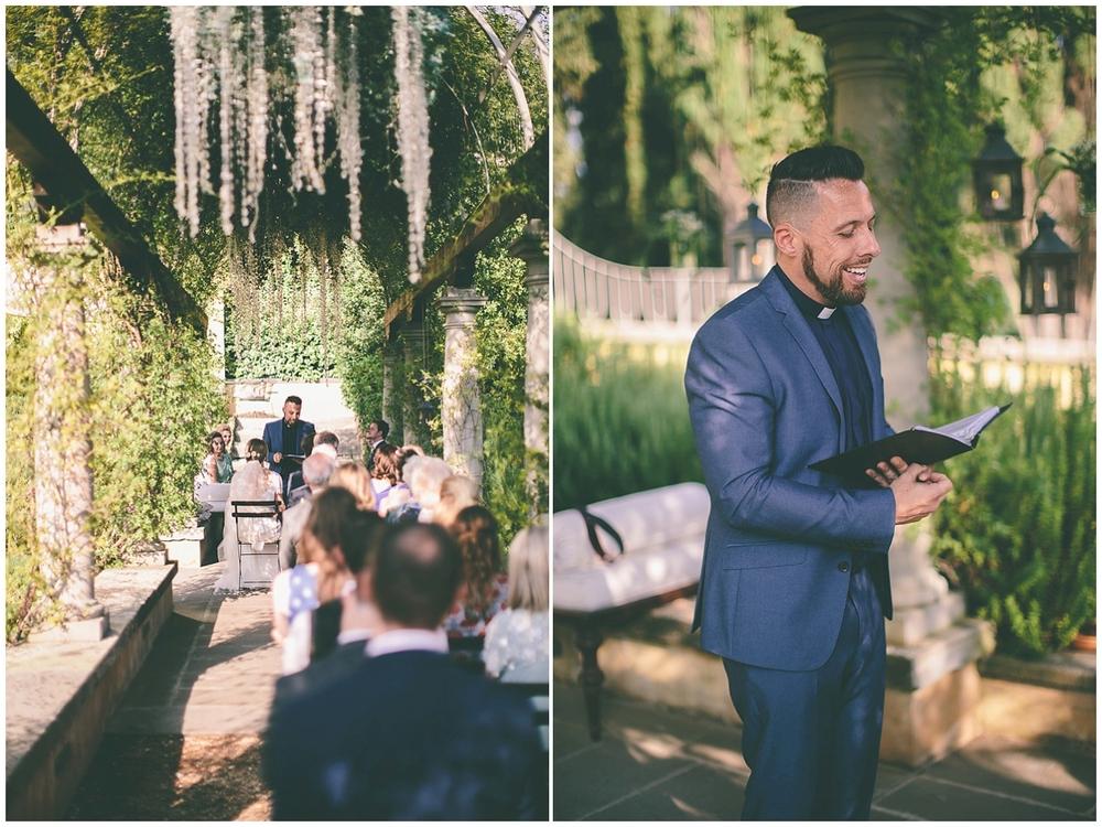 Andi_Catherine_Italian_Wedding_Florence_0052.jpg